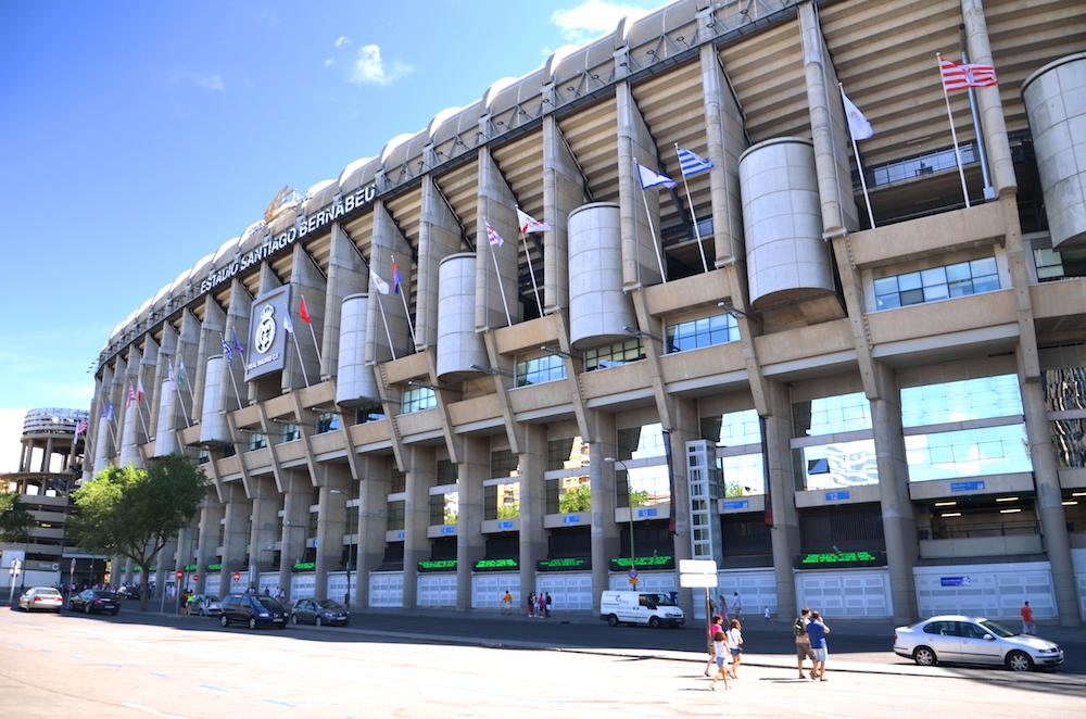 Stadion_Santiago_Bernabeo_RealMadri