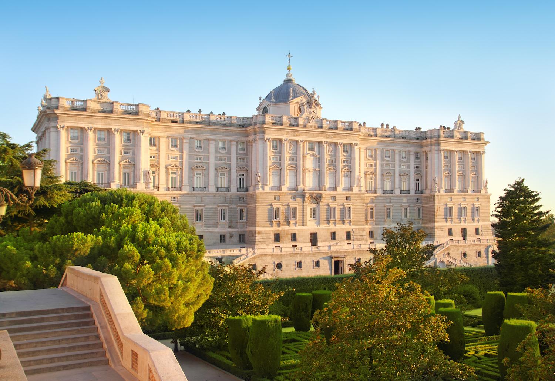 Сады Сабатини в Мадриде.jpg